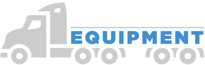 Refrigerated Transport Equipment