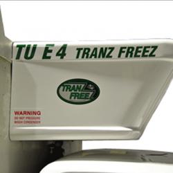 Tranzfree TUE4
