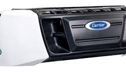 carrier fridge unit