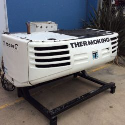 thermoking ts500 1