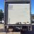 8.5 pallet Refrigerated Isuzu FRR600 AMT Automatic - Image 1