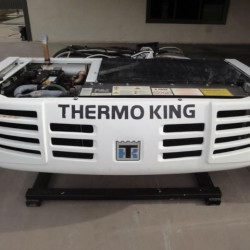 thermoking ts500
